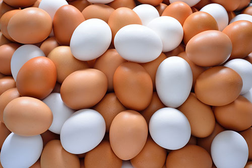 20170813103554-huevos.jpg