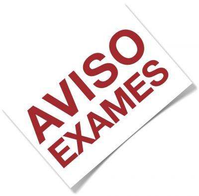 20170825105316-aviso-exames.jpg