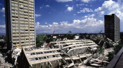 20170921124410-terremoto-en-mexico-2535575w620.jpg