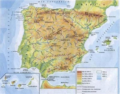 20171128130908-mapa-espana-rios.jpg