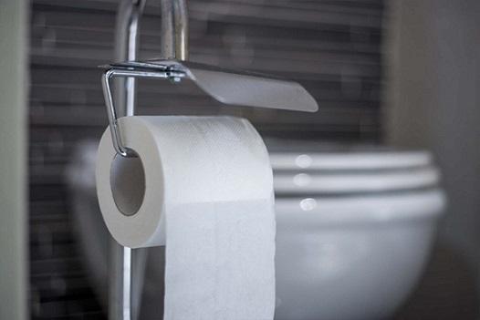 20171217113709-papel-higienico-para-el-hogar.jpg
