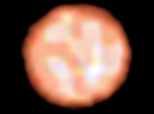 20171221120844-sol-k3xh-u212516903381nnb-620x460-abc.jpg