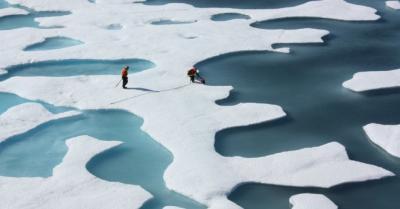 20180108165848-arctic-sea-ice.jpg