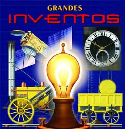 20180112122547-grandes-inventos-tapa-dura1-libro-image-big-1-.png