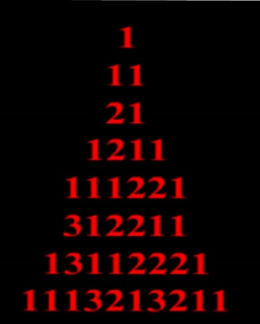 20180204130529-20180203095850-1517476680-335052-1517476791-noticia-normal-recorte1.jpg