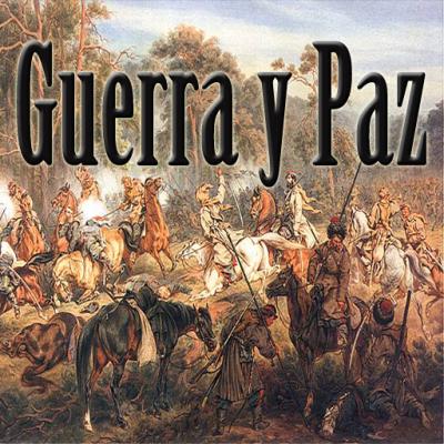 20180208123233-guerra-y-paz.png