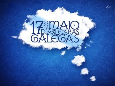 20180216125926-wallpaper-letras-galegas-eze.jpg