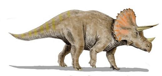 20180331231734-triceratops-bw.jpg