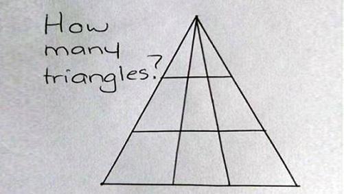 20180412111138-triangulos-kfag-1240x698-abc.jpg