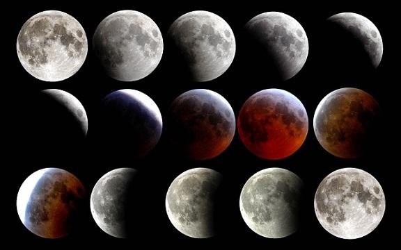 20180622110435-eclipse-lunar-julio-durara-hora.jpg