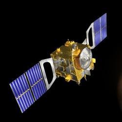 Observatorio de Venus